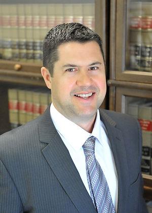 Chris Kenny Jaime Kenny attorney pembroke ma clifford & kenny LLP South Shore