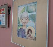 """выставка в ДК """"Прародители"""".jpg"""