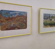 выставка афган.jpg