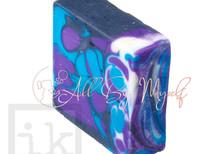 Unwind soap bar