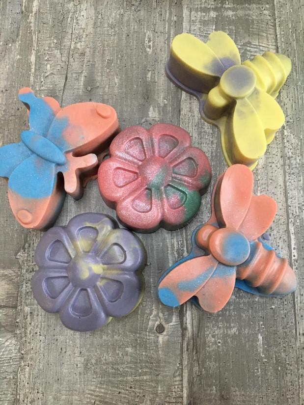 elaras garden soaps.jpg