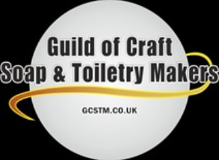 All our products have been through a cosmetic safety assessment and we are now a member of the guild