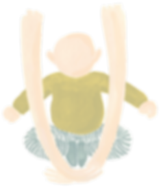 LOULOU_UND_DU_YOGA_edited.png
