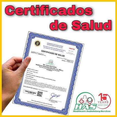 certificados de salud.jpeg