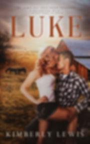 Luke 2020 x2.jpg