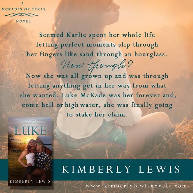 Luke (The McKades of Texas, Book 3).jpg