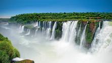 10 Lugares que te enamoraran de Argentina