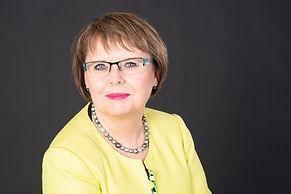 Petra Rohner - Premium Business Network