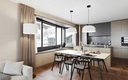 Arve_Küche-mit-Sitzfenster_web
