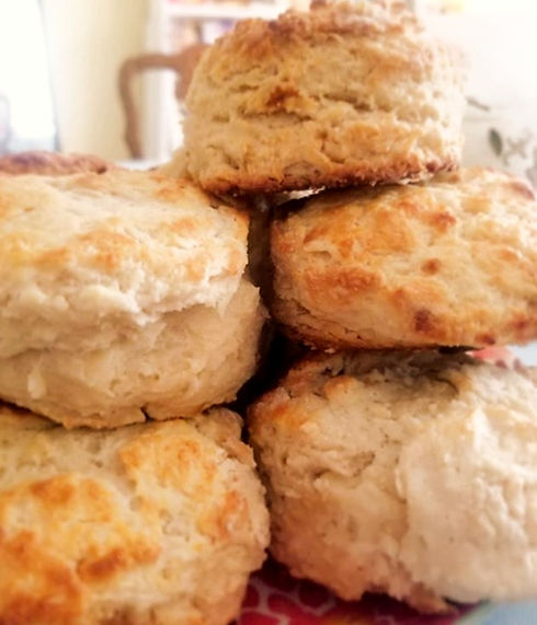 Fresh%2C%20hot%20buttermilk%20biscuits.%20Yay%20for%20having%20all%20the%20ingredients%20already%20a