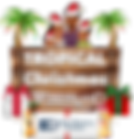 Eko-Hotel-Tropical-Christmas-logo-final