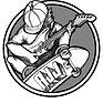AJJ_Logo.jpg