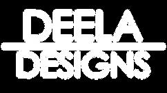 DeelaDesigns_Logo_forDarkBG.png