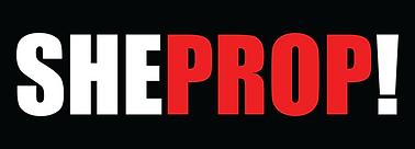 WebGraphics-SheProp-black.png