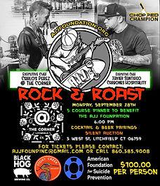 flyer rock and roast.jpeg