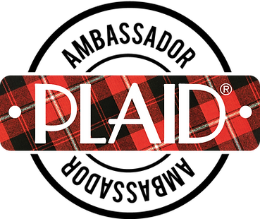 plaid Ambassadors logo2-04.png