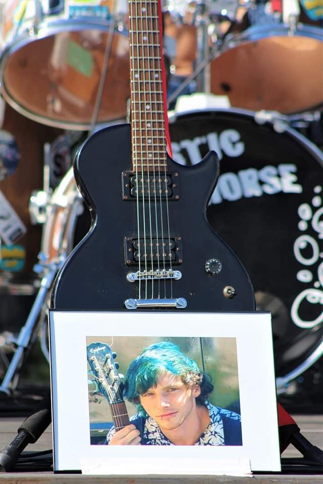 guitar-pic