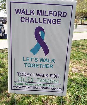 walk%20milford%202020_edited.jpg