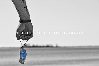 little itch photography.jpg