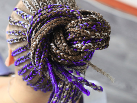 ALL YOU NEED TO KNOW ABOUT BRAIDS: HISTORY, TYPES, ADVANTAGES AND DISADVANTAGES