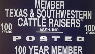 100 year member.jpg
