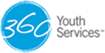 360youth logo.png