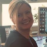 Kristin Bormann.jpg