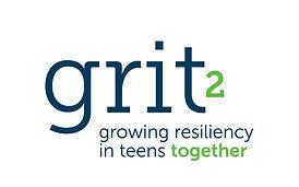 Grit2 Logo_FINAL-NoTag_4C.jpg