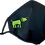 Thumbnail: Green Dog Mask