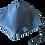 Thumbnail: Contour Mask
