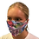 Thumbnail: Pink Garden Mask