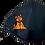 Thumbnail: Orange Dog Mask