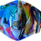 Thumbnail: Rainbow Mask
