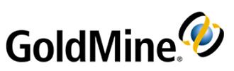 Goldmine CMS 1.png