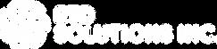 ETD Solutions Logo White.png