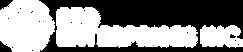 ETD Enterprises Logo White.png