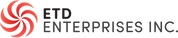 ETD Enterprises Inc Logo.png