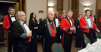 St_John_Ambulance_of_Canada_officers_in_