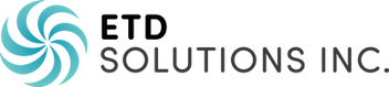 ETD Solutions Logo.png