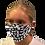 Thumbnail: Black & White Grid Mask