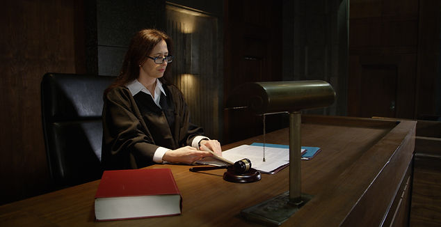 female-judge-on-the-bench-in-a-court-roo