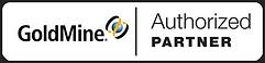 Goldmine-Partner-logos_Authorized Partne