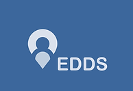 EDDS logo.png