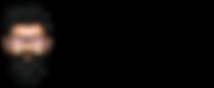 Logo Suket Dedhia.png