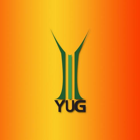 Yug Logo by Suket Dedhia.jpg