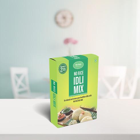 Diet_Delite packaging by Suket Dedhia.jp