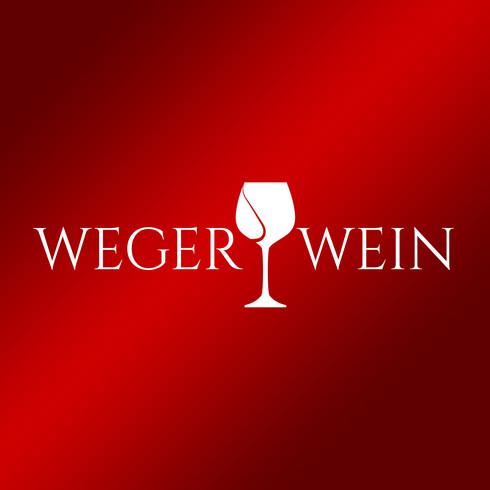 Weger-Wein Logo by Suket Dedhia.jpg