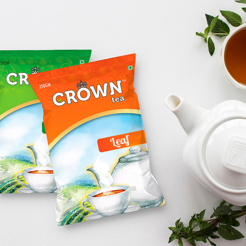 Crown Tea packaging by Suket Dedhia.jpg