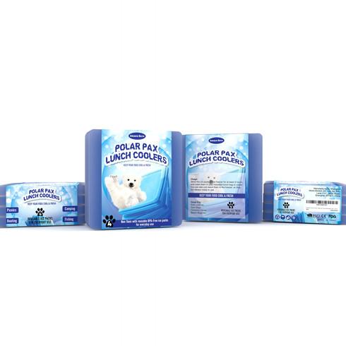 Polar_Pax packaging by Suket Dedhia.jpg
