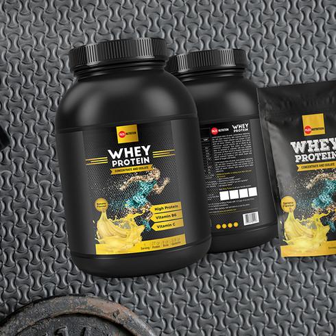 whey jar packaging by Suket Dedhia.jpg